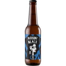 Mpira ellinikis mikrozyuopoiias strange brew mandy black