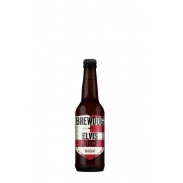 Brewdog Elvis Juice 0.330L ΠΡΟΪΟΝΤΑ Krasopoulio   Κάβα