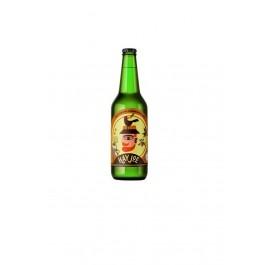 Strange Brew Hay Joe Farmhouse 330ml