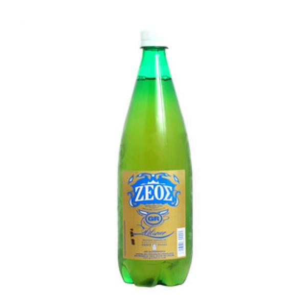 Zeos Pilsner 1L
