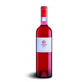 Roze krasia agiorghtika dryoph