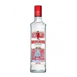 Beefeater Dry Gin ΠΡΟΪΟΝΤΑ Krasopoulio | Κάβα