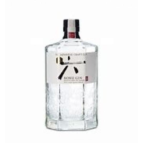 Roku Gin ΠΡΟΪΟΝΤΑ Krasopoulio   Κάβα