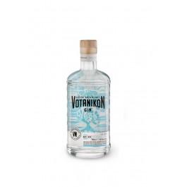 Votanikon Gin ΠΡΟΪΟΝΤΑ Krasopoulio   Κάβα
