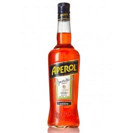 Aperol Barbieri 0.7L