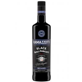 Sambuca Ramazzotti Black 0.7L
