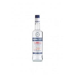 Sambuca Ramazzotti Blanco 0.7L