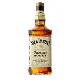 whiskey jack daniel's tennessee liquer whiskey