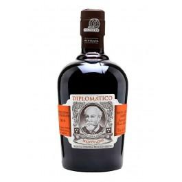 Diplomatico Mantuano Rum ΠΡΟΪΟΝΤΑ Krasopoulio | Κάβα