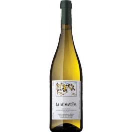 Moscato D'asti La Morandina Κρασί Λευκό Ημίγλυκο Ημιαφρώδες  750ml