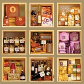 DELICATESSEN PRODUCTS
