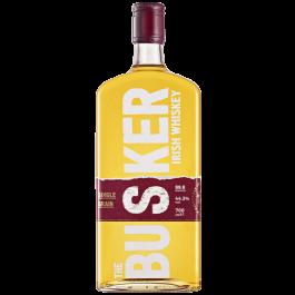 The Busker Single Grain 0.7L
