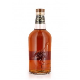 The Naked Grouse 0.7L