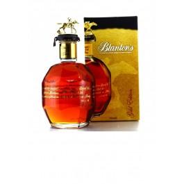 Blanton's Gold Edition 0.7L