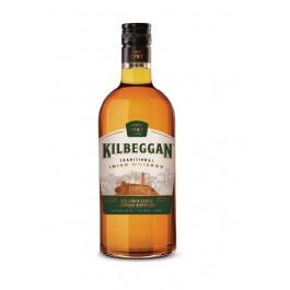 Kilbeggan 0.7L
