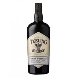 whiskey teeling small batch irish