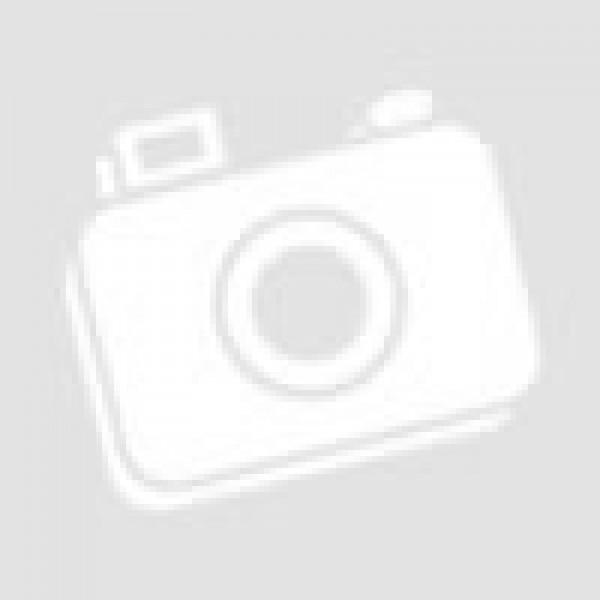 Amorgiona amorgopoyla tsikoydia 0.200ml